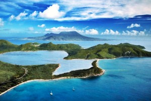 saint-kitts-and-nevis-islands