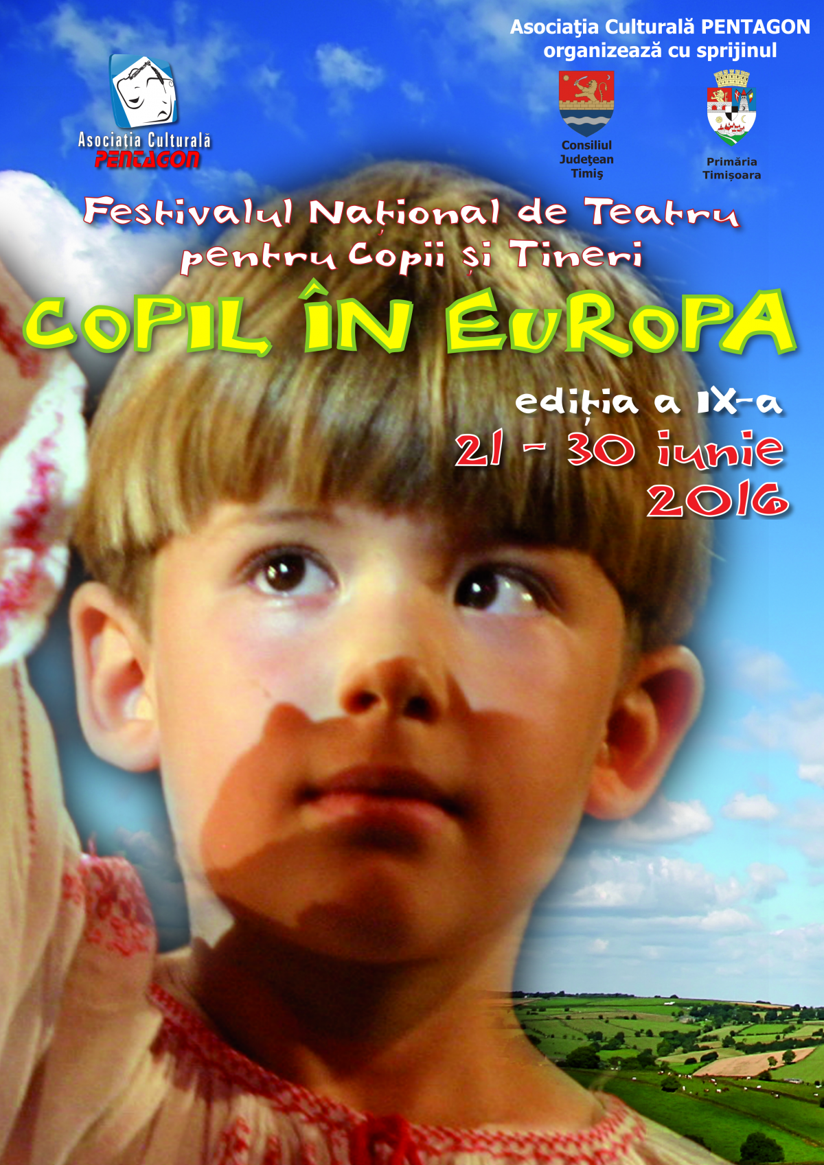 Afis Copil in europa_IX_2 (1)