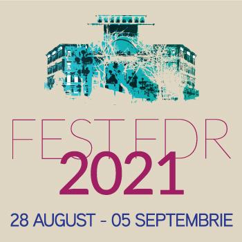 fest-fdr-2021